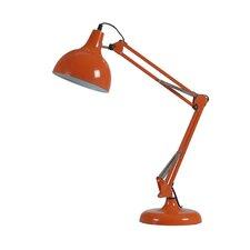 Lalla Table Lamp