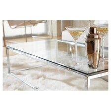 Sandor Coffee Table Set