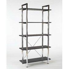 """Laurence Ledah 68"""" Bookcase"""