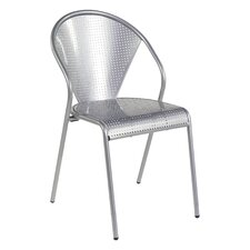 Preston Side Chair