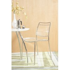 <strong>Eurostyle</strong> 3 Piece Dining Set