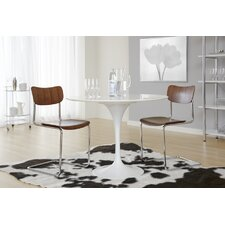 Astrid 3 Piece Dining Set