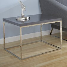 Teresa End Table