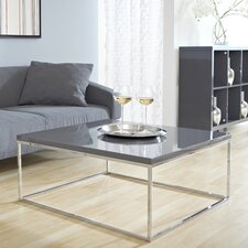 <strong>Eurostyle</strong> Teresa Coffee Table