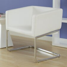 <strong>Eurostyle</strong> Ari Lounge Chair