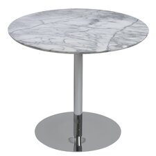 <strong>Eurostyle</strong> Tammy Dining Table