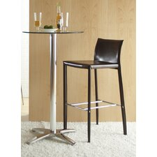 Alana Pub Table with Optional Stools