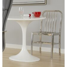 Astrid 2 Piece Dining Set