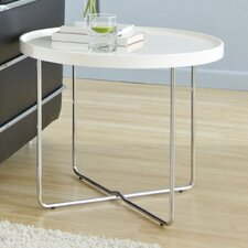 Ozzie End Table
