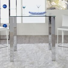 Beth Bar Table