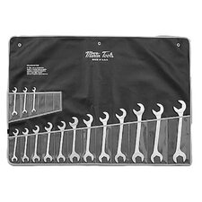 Angle Wre Set 15 Pc