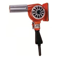 Master Heat Guns® - 300-500deg. hvy duty heat gun 220-240volt