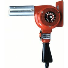 Varitemp® Heat Guns - variable temp. hd heat gun 120v 14.5a