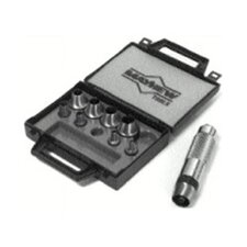 <strong>Mayhew Tools</strong> 11Pc Imperial 1/8 - 3/4 Kit