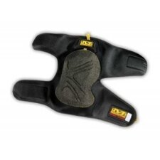 <strong>Mechanix Wear</strong> Team Issue Kneepads W/ Plastic Cover