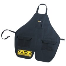 Apron Mechanix