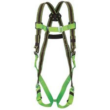 DuraFlex® Ultra Harnesses - duraflex ultra harnesses