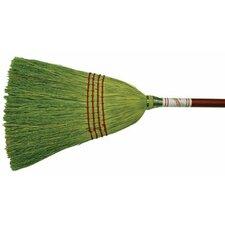Economy Brooms - economy broom (Set of 6)