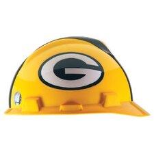 NFL V-Gard® Helmet