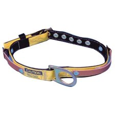 Miners Body Belts - medium belt