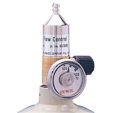 RP Flow Control Regulators - flow control 1000psi