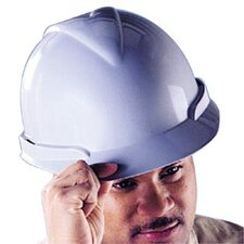 Vanguard™ Helmet for Lateral Protections - vanguard cap white with