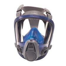 Replacement Facepiece For Advantage® 3000 Respirator