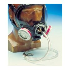 Adapter For Advantage® 1000 Respirator