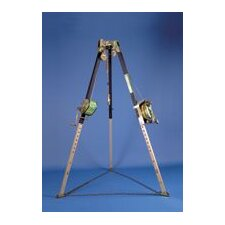 Tripod Confined Space Entry Kit