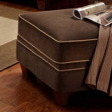 <strong>Franklin</strong> Bridgeport Ottoman