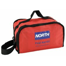 "Redi-Car First Aid Kits™ - 10-1/2""x7""x6"" large first aid kit"