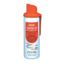 40180 Ounce 0.01 Concentration Dog Shield®