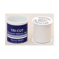 Cut Waterproof Adhesive Tape (1 Per Box)