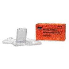 Plastic CPR Microshield®