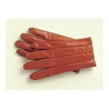 Fully Coated Nitrile Glove With Perforated Back Size Large