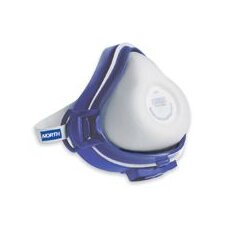 Reusable Particulate Respirator Mask