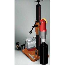 4 Gallons Water Pressure Tank
