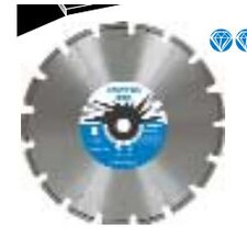 Wet Cutting Asphalt Diamond Blade