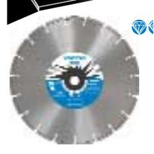 Dry Cutting Masonry Diamond Blade (Chopper)
