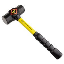 Steel Head Sledge Hammer