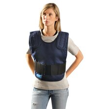 Flame Resistant Banox Cool Zone Value Coolong Vest With UniPak™