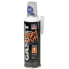 the Right Stuff® Gasket Maker - the right stuff instantrubber gasket maker 7oz