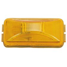 Clearance and Side Marker Light