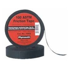 "170 Friction Tapes - 2""x70' #170 brown friction tape"