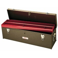 Carpenter's Tool Boxes