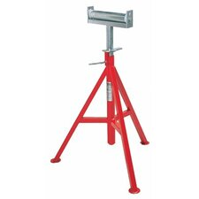 Pipe Stands - cj-99 conveyor head high