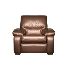 Midland Chair Recliner