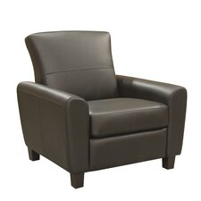 York Chair Recliner