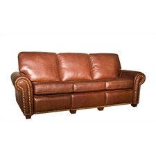 <strong>Coja</strong> Aurora Leather Apartment Living Room Collection