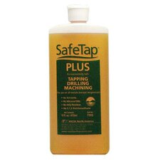 Liquid Lubricants - 16oz safe non-toxic metal- working flu